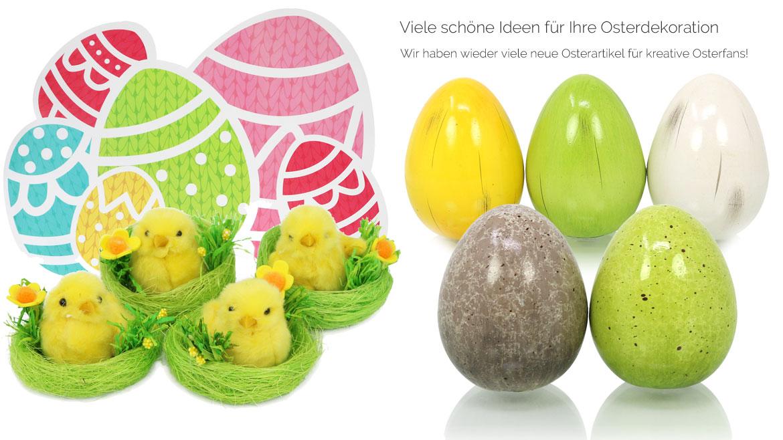 TOP Angebot Ostern